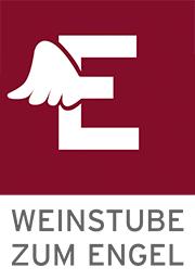 weinstube-zum-engel-logo